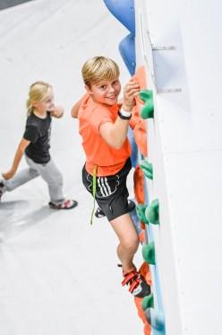 2019-Boulderwelt-Dortmund-Bouldern-Klettern-Event-Veranstaltung-Schnuppertag-2_MB_47