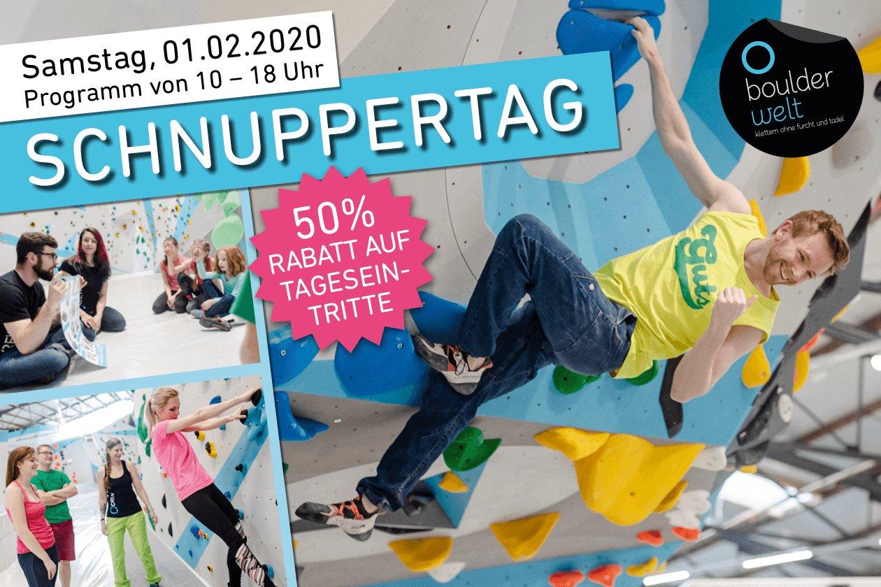 Single party dortmund 2020