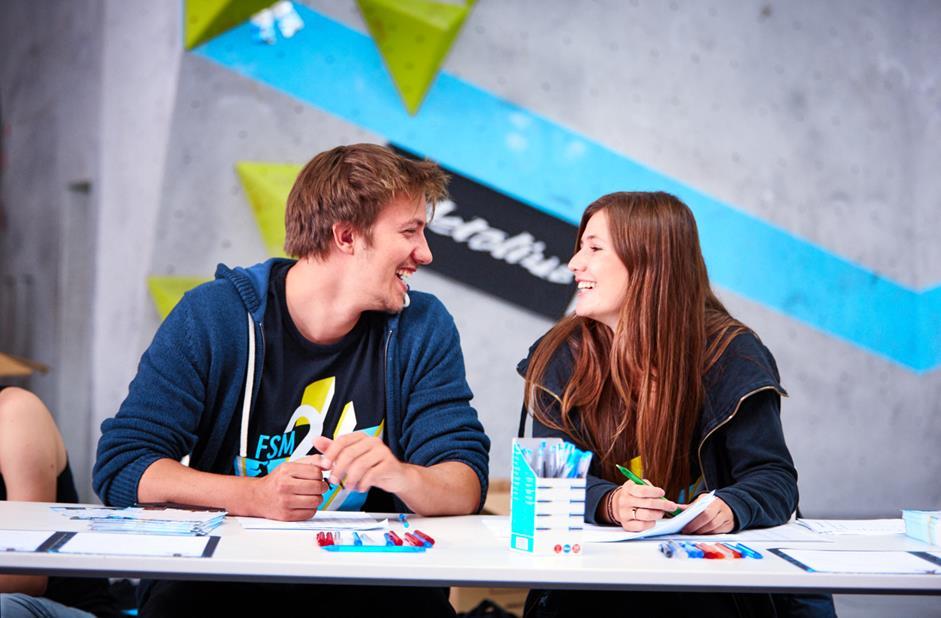 BoulderWelt Frankfurt - Frankfurter Meisterschaft 20104