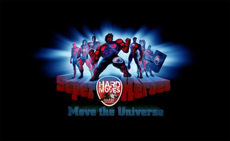 2013_Hardmoves_Super_Heroes