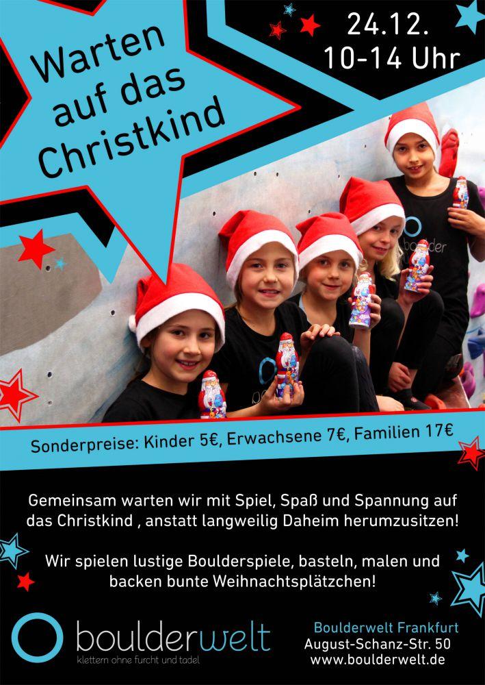2015_Warten_aufs_Christkind_FFM