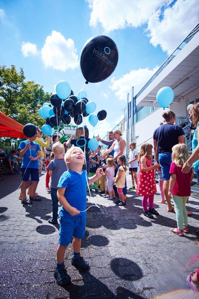 2015_Familien_und_Sommerfest
