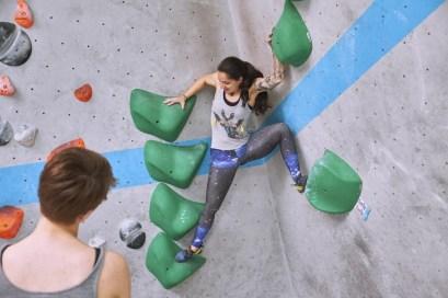 2018-Boulderwelt-Frankfurt-Bouldern-Klettern-Event-Veranstaltung-Spasswettkampf-day-of-the-boulder-DSF3287