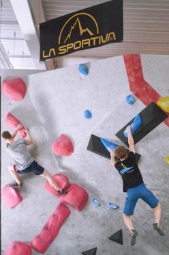 2018-Boulderwelt-Frankfurt-Bouldern-Klettern-Event-Veranstaltung-Spasswettkampf-day-of-the-boulder-DSF3387