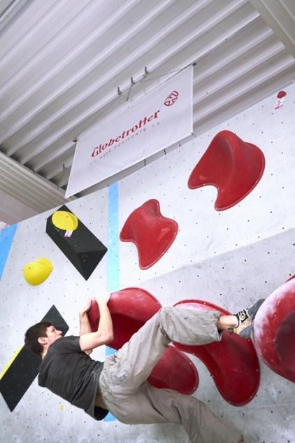 2018-Boulderwelt-Frankfurt-Bouldern-Klettern-Event-Veranstaltung-Spasswettkampf-day-of-the-boulder-DSF3416