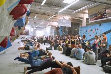 2018-Boulderwelt-Frankfurt-Bouldern-Klettern-Event-Veranstaltung-Spasswettkampf-day-of-the-boulder-DSF3693