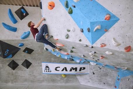 2018-Boulderwelt-Frankfurt-Bouldern-Klettern-Event-Veranstaltung-Spasswettkampf-day-of-the-boulder-MG_7569
