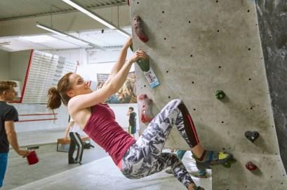2018-Boulderwelt-Frankfurt-Bouldern-Klettern-Event-Veranstaltung-Spasswettkampf-day-of-the-boulder-MG_7615