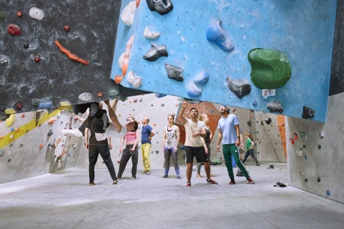 2018-Boulderwelt-Frankfurt-Bouldern-Klettern-Event-Veranstaltung-Spasswettkampf-day-of-the-boulder-MG_7806