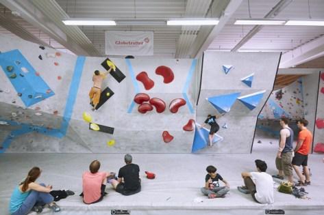 2018-Boulderwelt-Frankfurt-Bouldern-Klettern-Event-Veranstaltung-Spasswettkampf-day-of-the-boulder-MG_8013