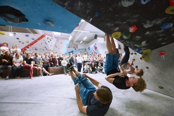 2018-Boulderwelt-Frankfurt-Bouldern-Klettern-Event-Veranstaltung-Spasswettkampf-day-of-the-boulder-MG_8265