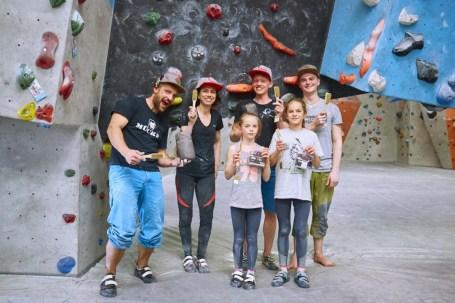 2018-Boulderwelt-Frankfurt-Bouldern-Klettern-Event-Veranstaltung-Spasswettkampf-day-of-the-boulder-MG_8323
