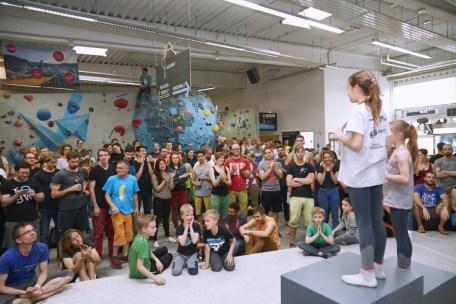 2018-Boulderwelt-Frankfurt-Bouldern-Klettern-Event-Veranstaltung-Spasswettkampf-day-of-the-boulder-MG_8355