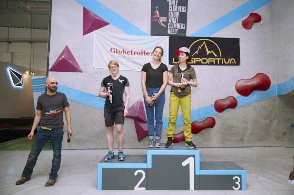 2018-Boulderwelt-Frankfurt-Bouldern-Klettern-Event-Veranstaltung-Spasswettkampf-day-of-the-boulder-MG_8429