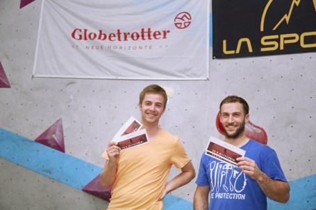 2018-Boulderwelt-Frankfurt-Bouldern-Klettern-Event-Veranstaltung-Spasswettkampf-day-of-the-boulder-MG_8604