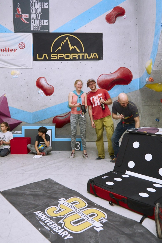 2018-Boulderwelt-Frankfurt-Bouldern-Klettern-Event-Veranstaltung-Spasswettkampf-day-of-the-boulder-MG_8667