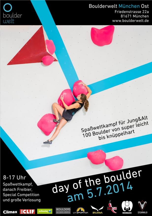 der_Boulderwelt_München_Ost_05_7_14