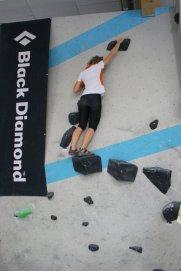 2012_Big_Fat_Bouldersession_1.Runde_meets_Hardmoves