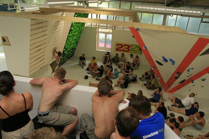 2010_Eröffnungswochenende_Eröffnung