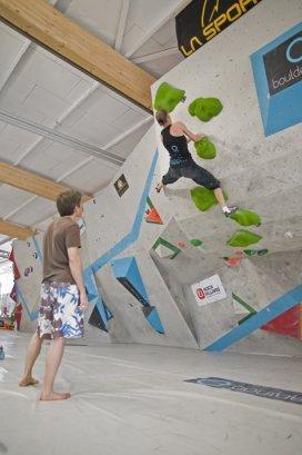 2012_Big_Fat_Bouldersession_3.Runde