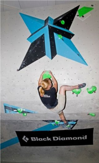 2011_Big_fat_bouldersession_3.Runde