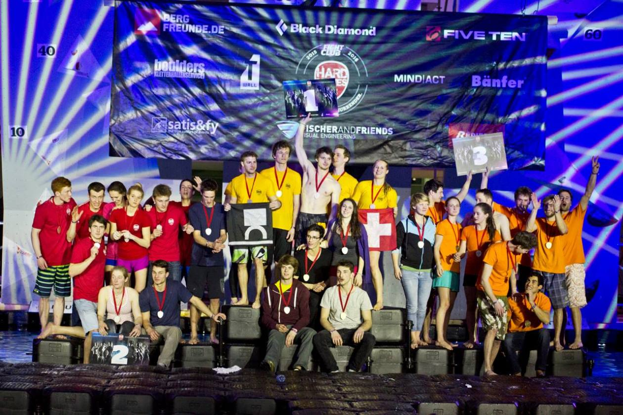 2016_Hard_Moves_Wuppertal_Finale_Podium