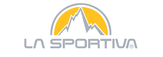 Sponsoren Banner La Sportiva