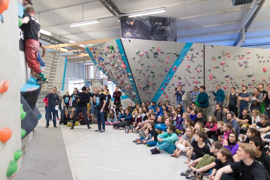 2018-Boulderwelt-Muenchen-Ost-Bouldern-Klettern-Event-Wettkampf-Big-Fat-Boulder-Session--107