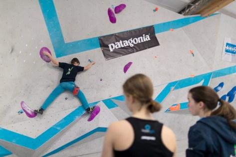 2018-Boulderwelt-Muenchen-Ost-Bouldern-Klettern-Event-Wettkampf-Big-Fat-Boulder-Session--11
