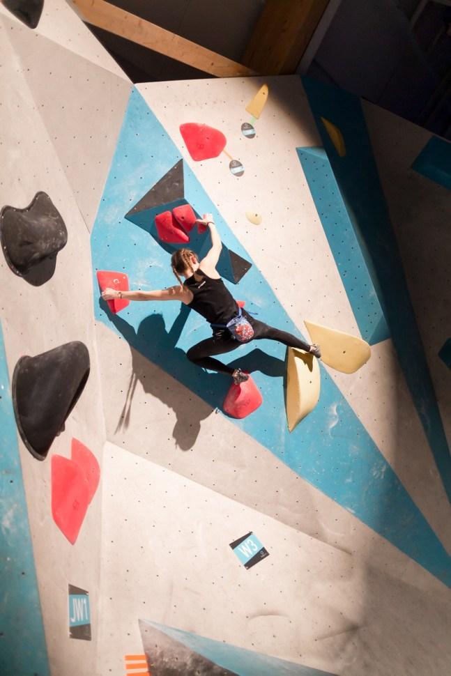 2018-Boulderwelt-Muenchen-Ost-Bouldern-Klettern-Event-Wettkampf-Big-Fat-Boulder-Session--111