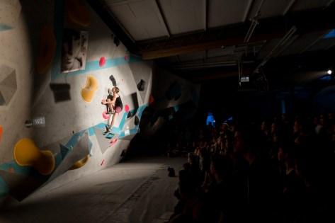 2018-Boulderwelt-Muenchen-Ost-Bouldern-Klettern-Event-Wettkampf-Big-Fat-Boulder-Session--119