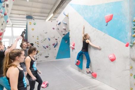 2018-Boulderwelt-Muenchen-Ost-Bouldern-Klettern-Event-Wettkampf-Big-Fat-Boulder-Session--18