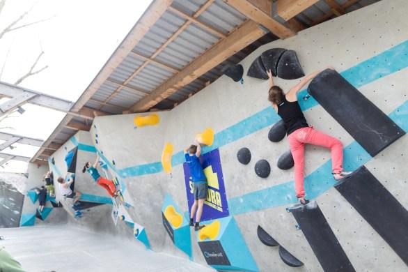 2018-Boulderwelt-Muenchen-Ost-Bouldern-Klettern-Event-Wettkampf-Big-Fat-Boulder-Session--25
