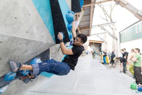 2018-Boulderwelt-Muenchen-Ost-Bouldern-Klettern-Event-Wettkampf-Big-Fat-Boulder-Session--34