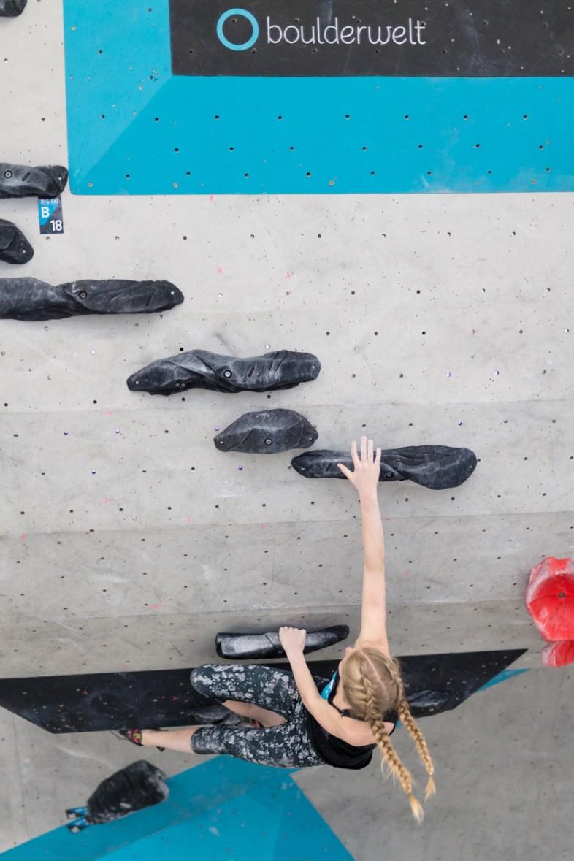 2018-Boulderwelt-Muenchen-Ost-Bouldern-Klettern-Event-Wettkampf-Big-Fat-Boulder-Session--4