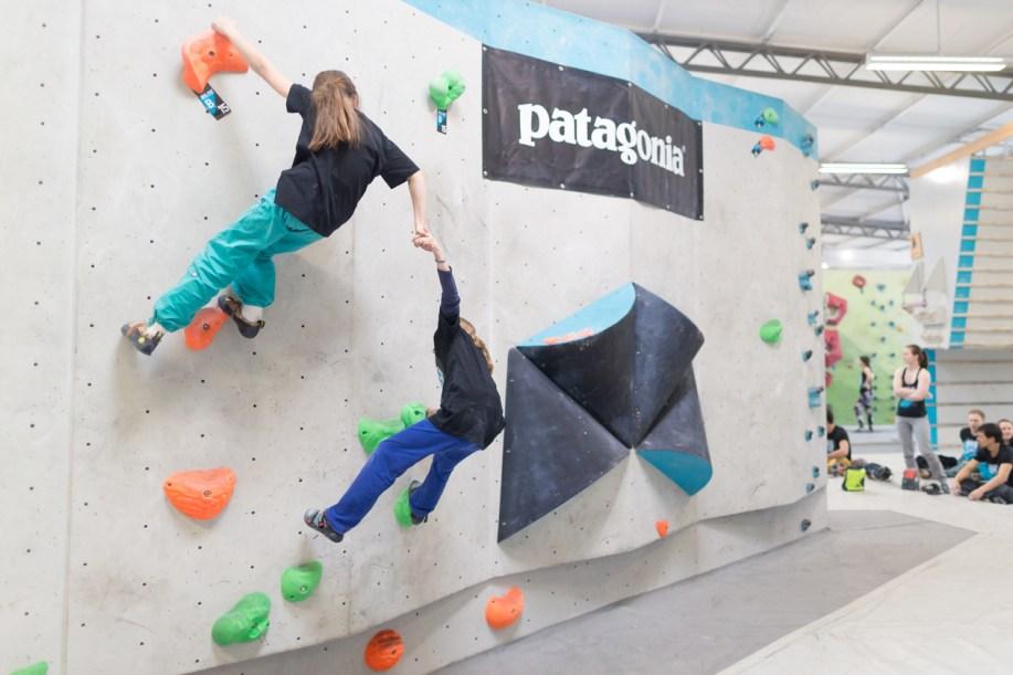 2018-Boulderwelt-Muenchen-Ost-Bouldern-Klettern-Event-Wettkampf-Big-Fat-Boulder-Session--40