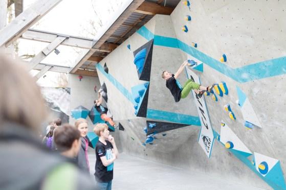 2018-Boulderwelt-Muenchen-Ost-Bouldern-Klettern-Event-Wettkampf-Big-Fat-Boulder-Session--60