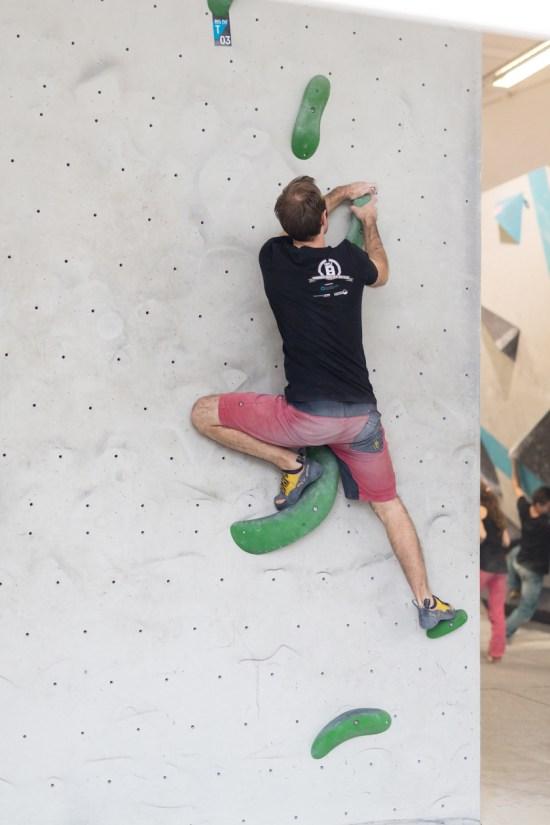 2018-Boulderwelt-Muenchen-Ost-Bouldern-Klettern-Event-Wettkampf-Big-Fat-Boulder-Session--82