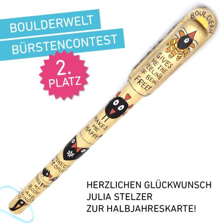 2018_BWMO_Buersten_Fotos_Gewinnspiel_FB_Inst_Post_1260x12602