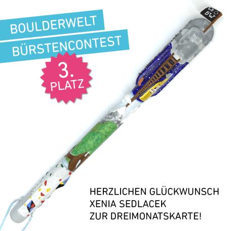 2018_BWMO_Buersten_Fotos_Gewinnspiel_FB_Inst_Post_1260x12603