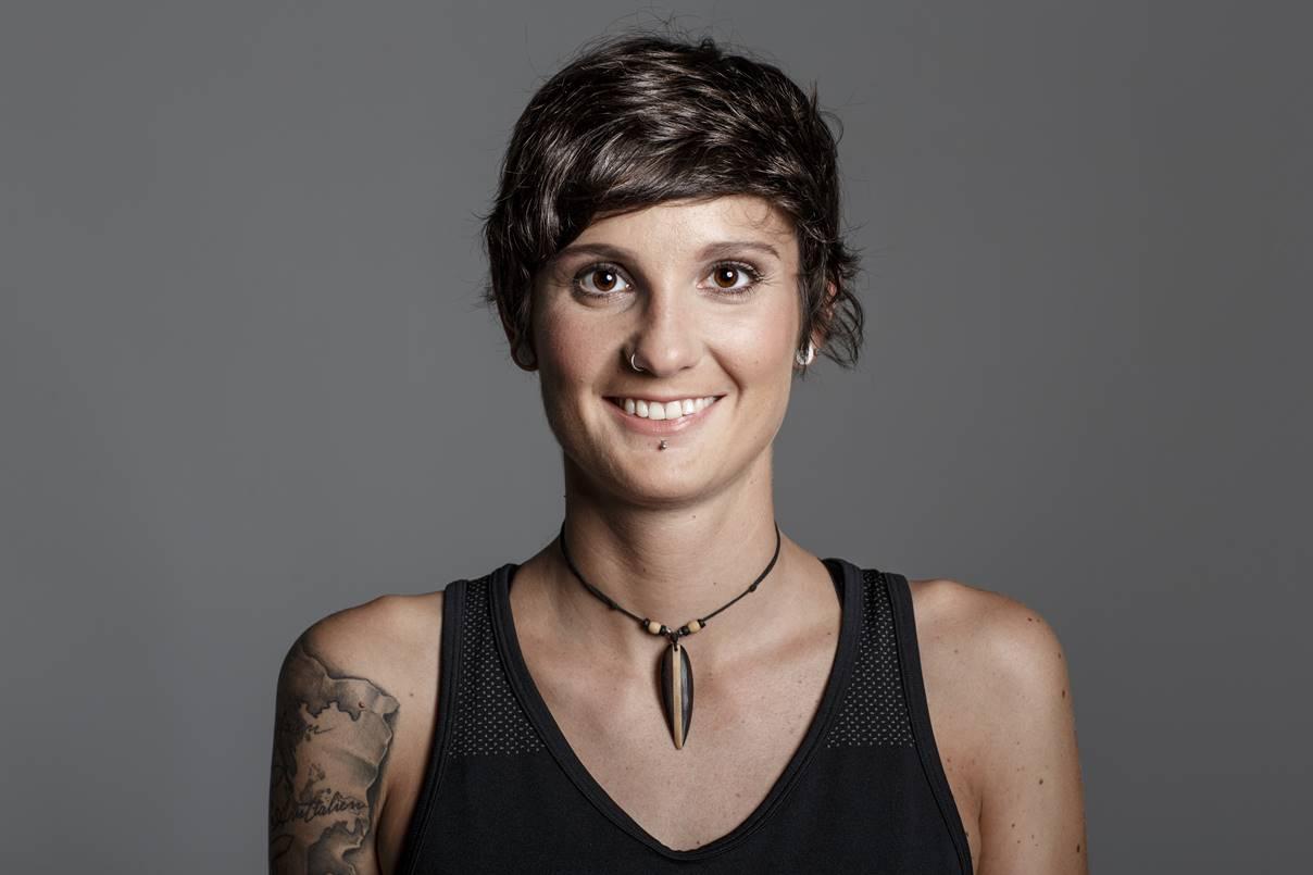 Sandra Grosch (Copy)