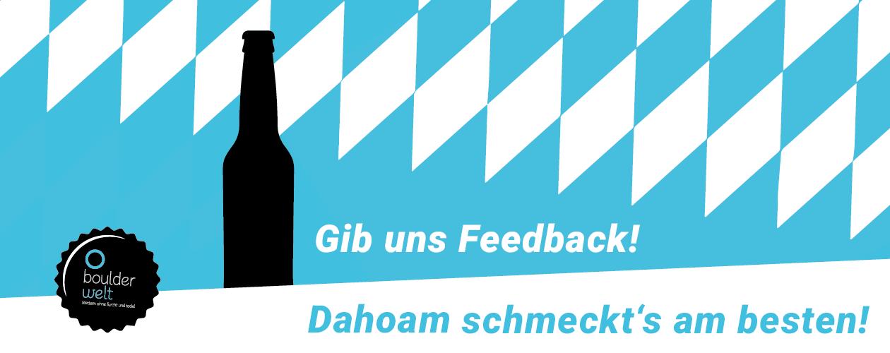 2016_boulderwelt-muenchen-west-bier-aktion-kuehlschrank-banner