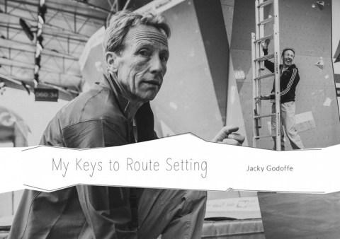 2017_04_27_Jacky_Godoffe_my_keys_to_route_setting