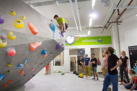 2018-Boulderwelt-Muenchen-West-Bouldern-Klettern-Event-Veranstaltung-Tech-Session-32