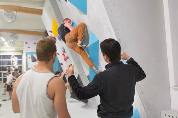 2018-Boulderwelt-Muenchen-West-Bouldern-Klettern-Event-Veranstaltung-Tech-Session-34