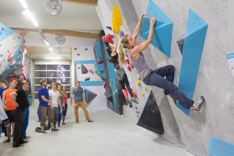 2018-Boulderwelt-Muenchen-West-Bouldern-Klettern-Event-Veranstaltung-Tech-Session-36