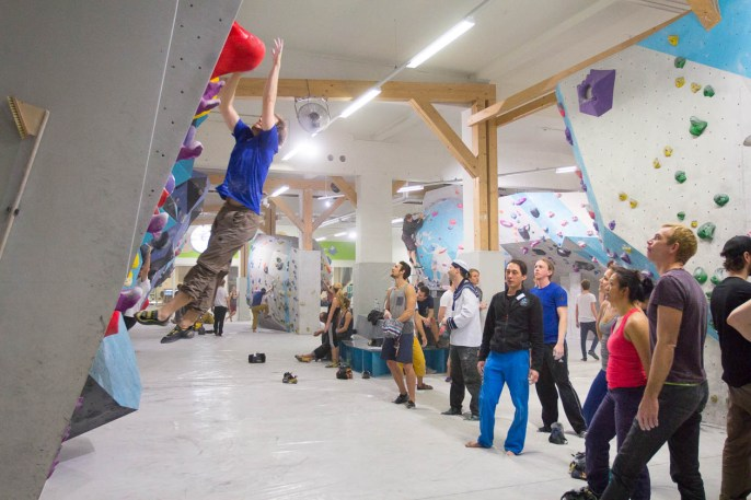 2018-Boulderwelt-Muenchen-West-Bouldern-Klettern-Event-Veranstaltung-Tech-Session-39