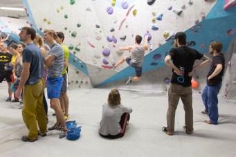 2018-Boulderwelt-Muenchen-West-Bouldern-Klettern-Event-Veranstaltung-Tech-Session-41