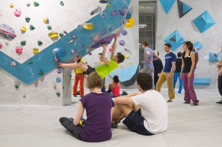 2018-Boulderwelt-Muenchen-West-Bouldern-Klettern-Event-Veranstaltung-Tech-Session-42