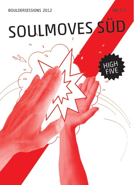 web_banner_soulmoves_2012